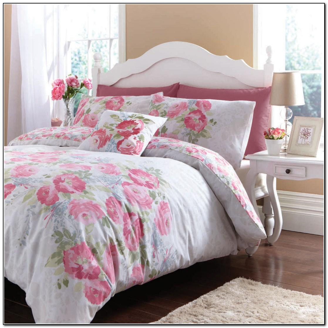 Pink Bedding Sets Uk
