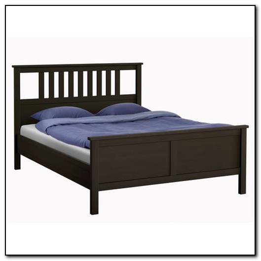 Platform Bed Frame Queen Under 100