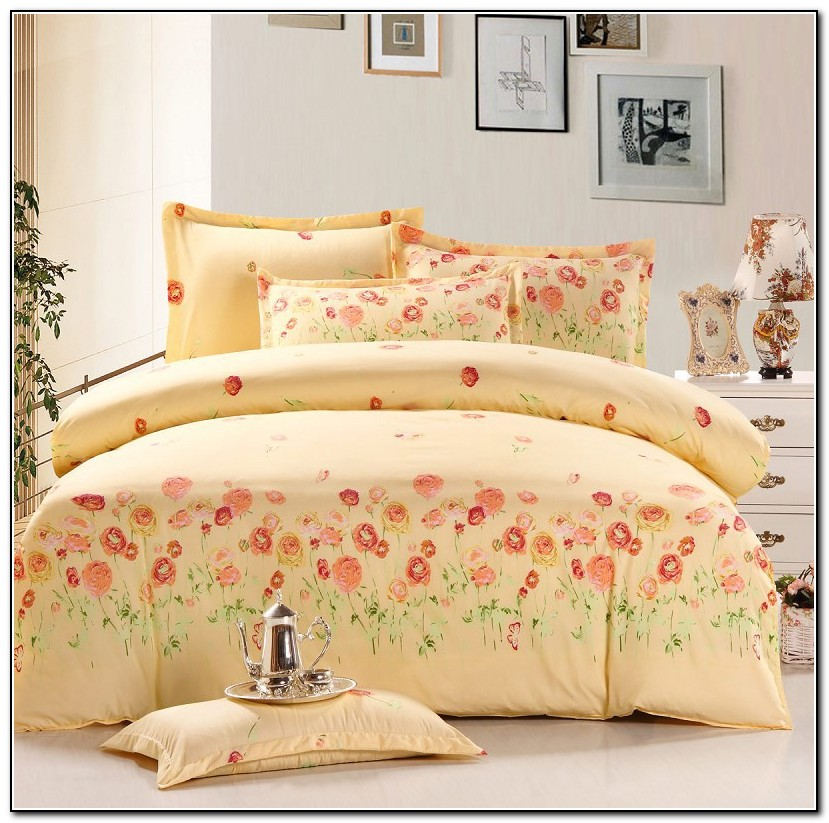 Queen Bed Sheets Cheap