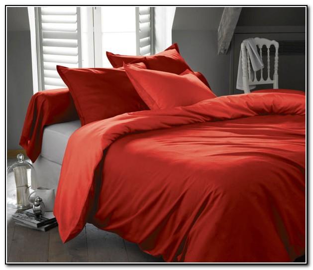 Queen Bed Sheets Deep Pockets