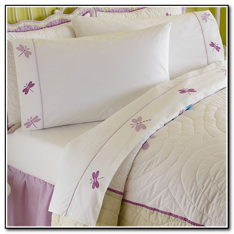 Queen Bed Sheets For Kids
