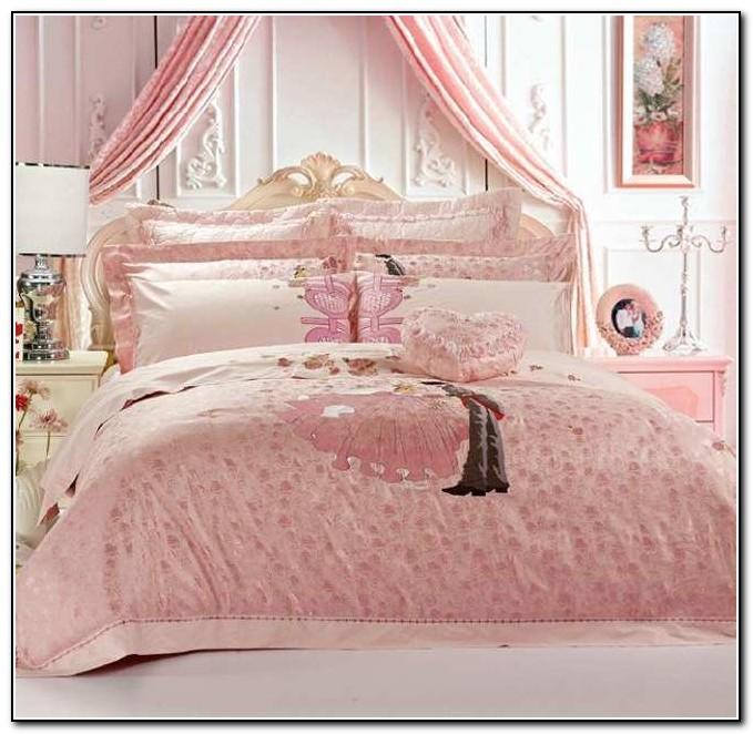 Queen Bed Width Vs King