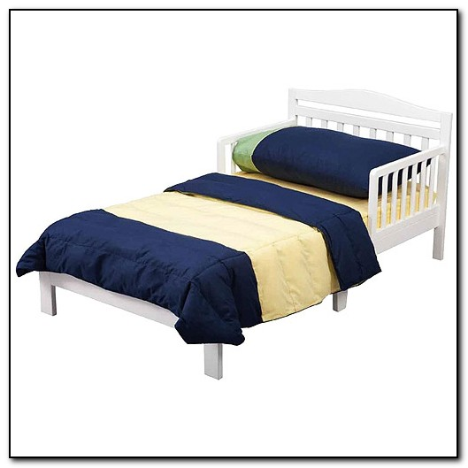 Sleepyhead Deluxe Portable Baby Bed