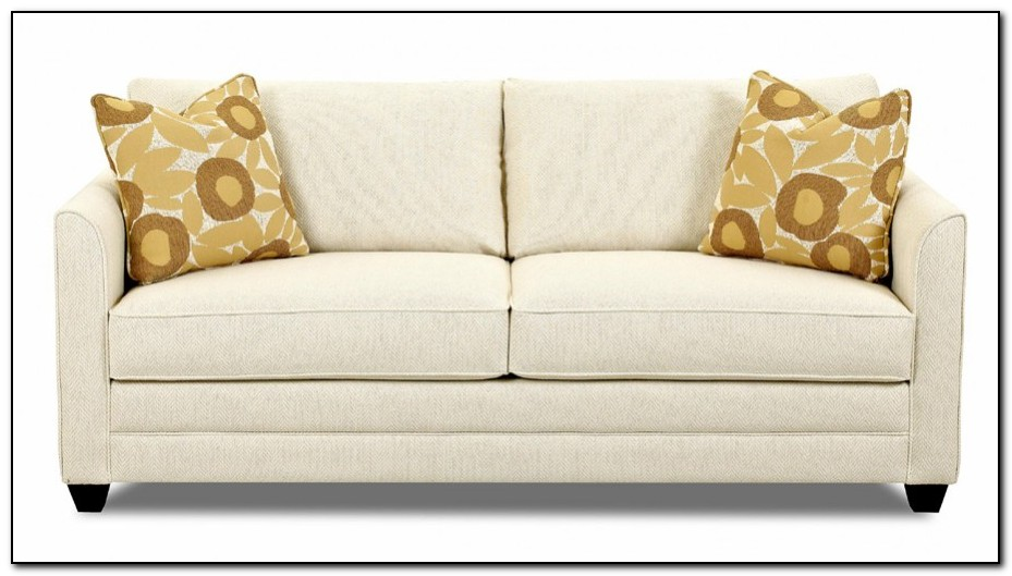 Small Sofa Bed Couch