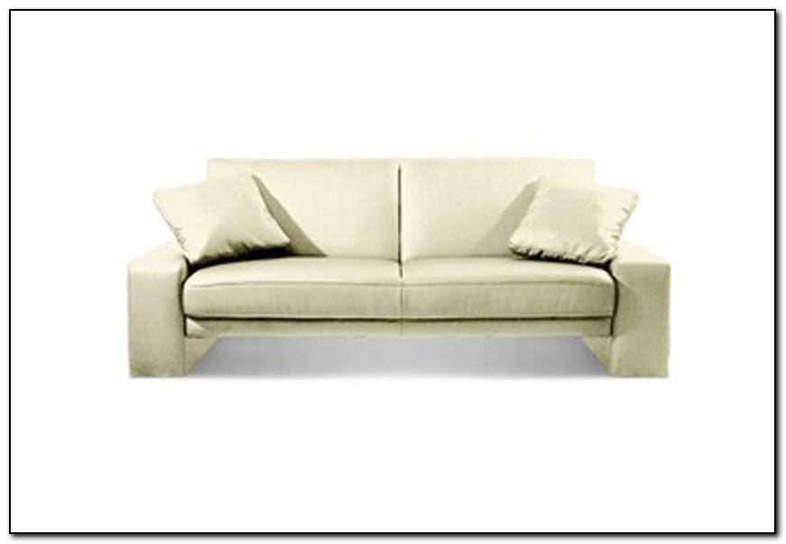 Small Sofa Bed Ebay