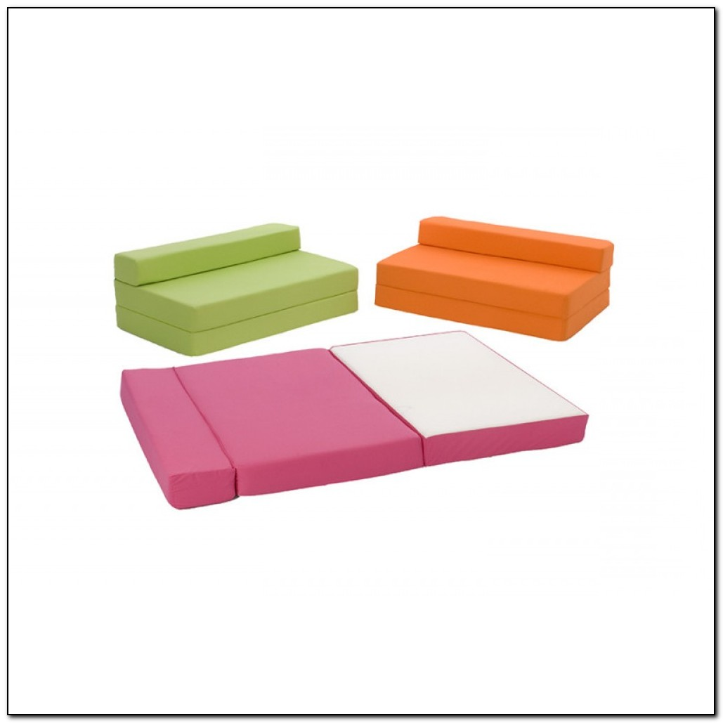 Small Sofa Bed For Kids