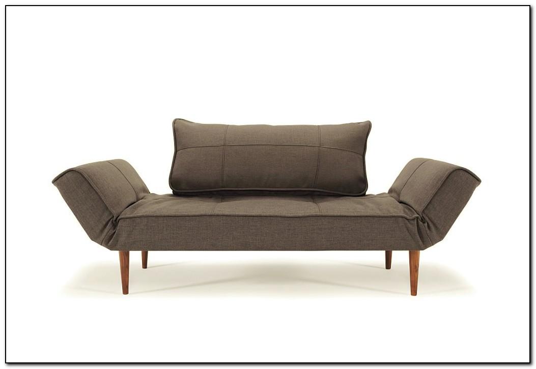 Small Sofa Bed Ikea