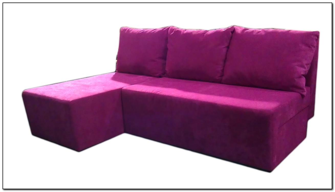 Small Sofa Bed Sectional