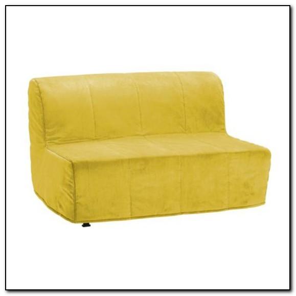 Small Sofa Bed Uk