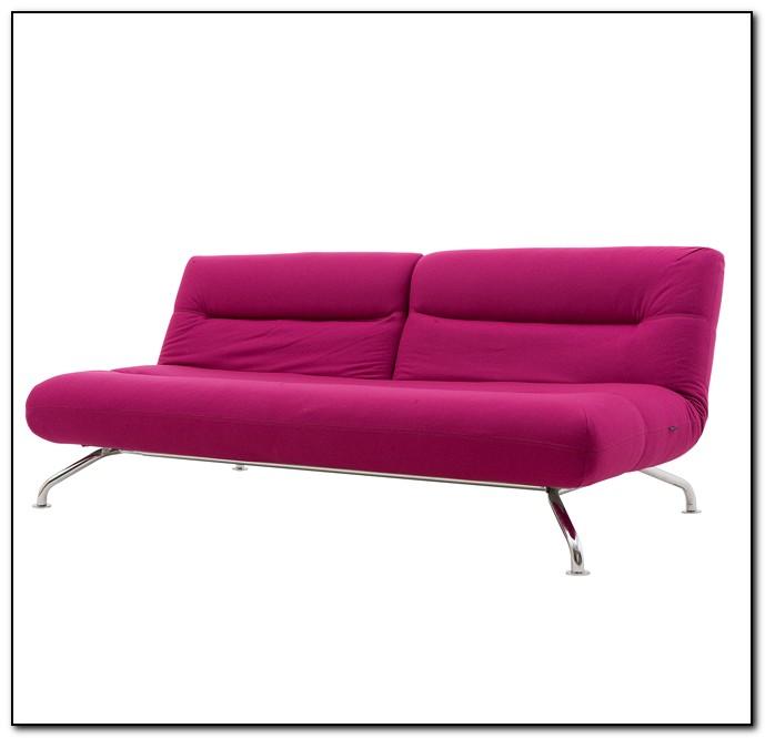 Small Sofa Bedroom