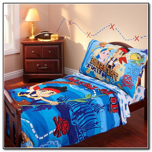 Toddler Boy Bedding Canada