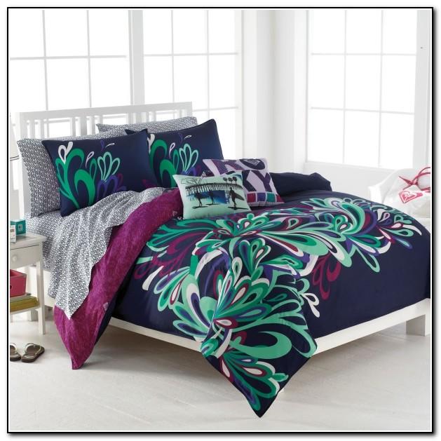 Twin Bed Comforters For Teenage Girls