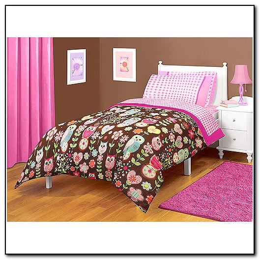 Twin Bed Comforters Kids