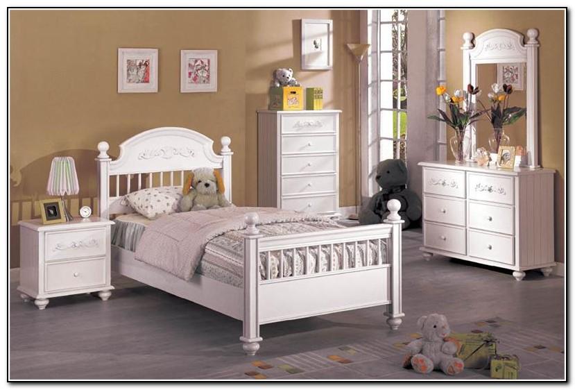 Twin Bed Comforters Target