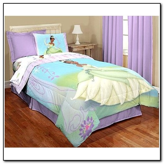 Twin Bed Sheets Amazon