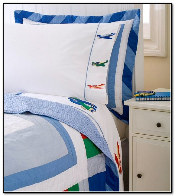 Twin Bed Sheets For Boys