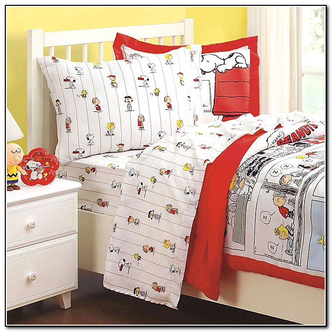 Twin Bed Sheets For Girls
