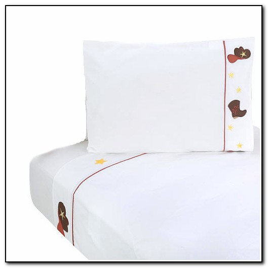 Twin Bed Sheets For Kids