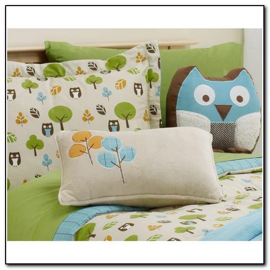 Twin Bed Sheets Walmart