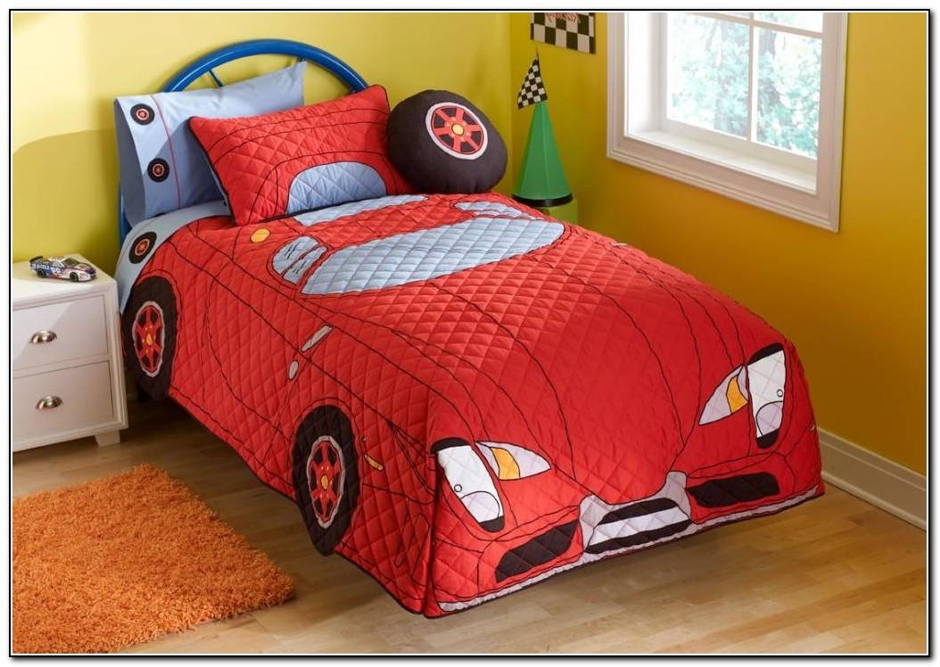 Unique Toddler Beds Australia