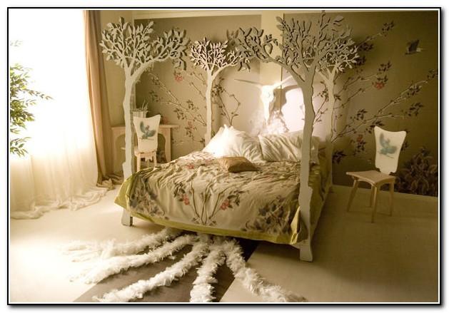 Unique Toddler Beds Uk