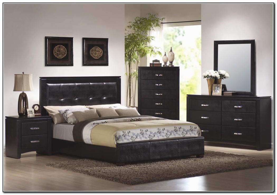 Bed Room Sets On Sale