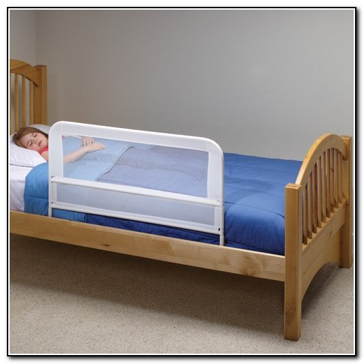 Bed Side Rails Amazon