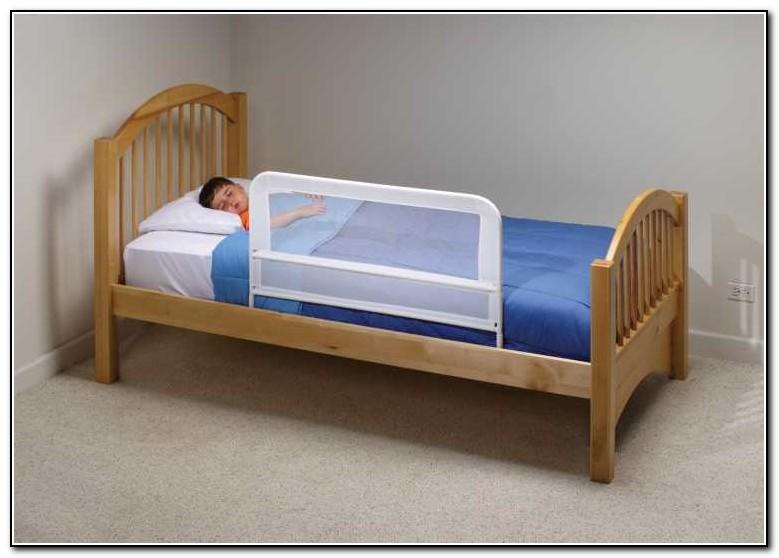 Bed Side Rails Target