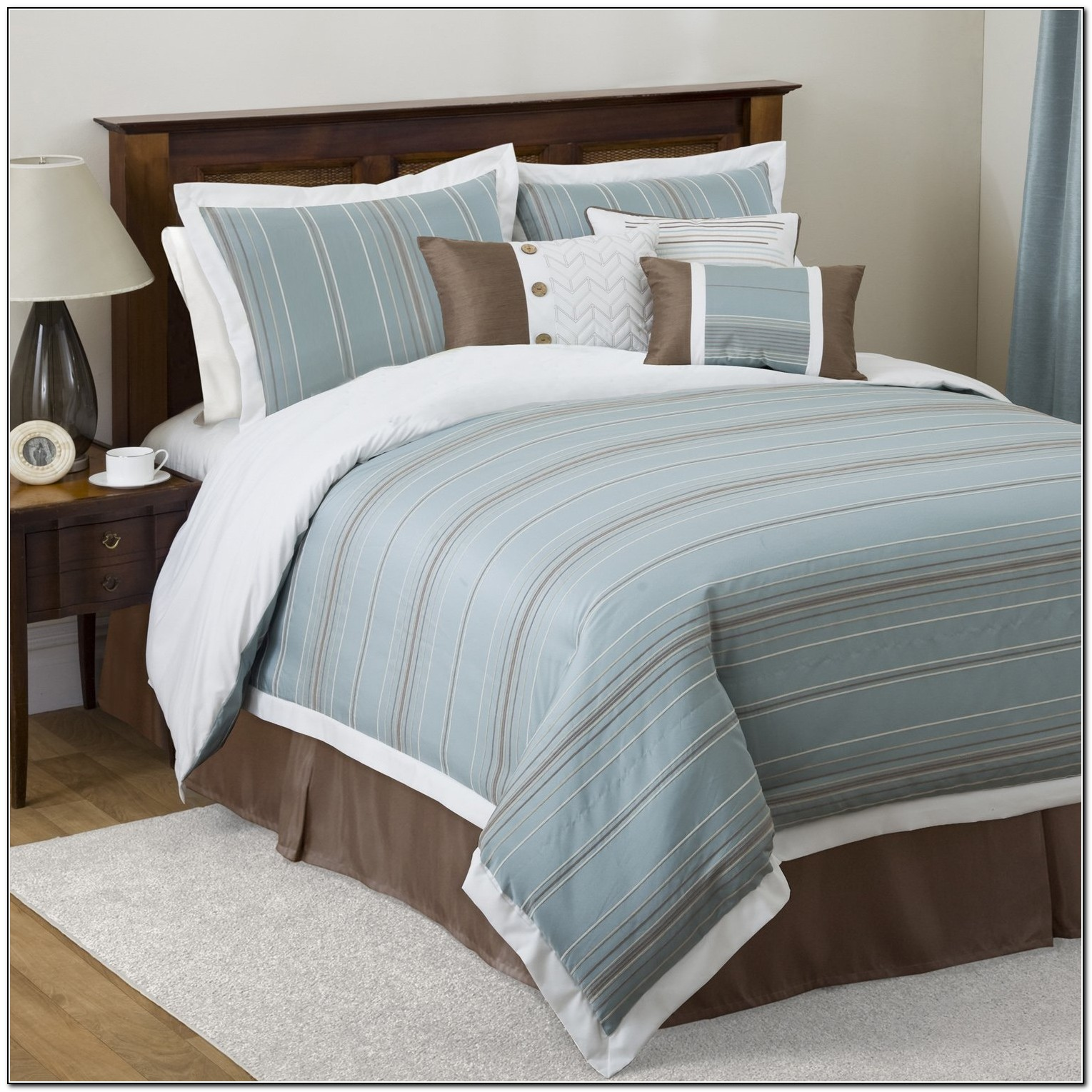 Bedding For Men And Women