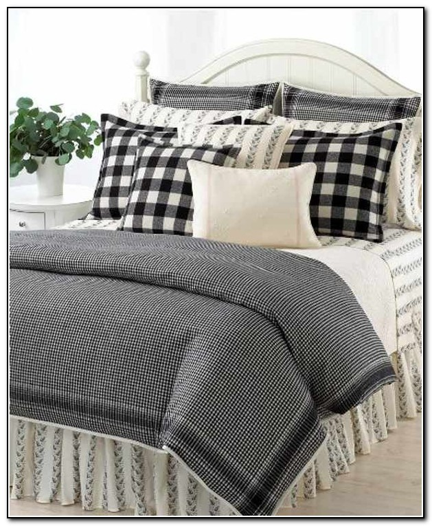 Bedding For Men Uk