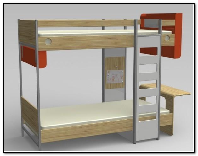 Best Bunk Beds Australia