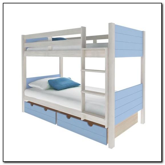 Best Bunk Beds Uk