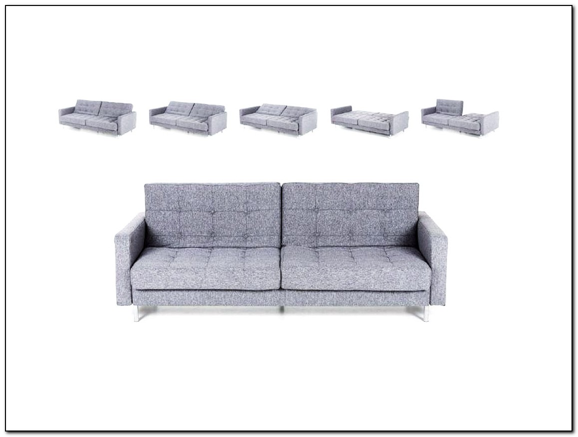 Best Sofa Beds Uk