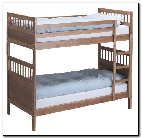 Bunk Beds Ikea Australia