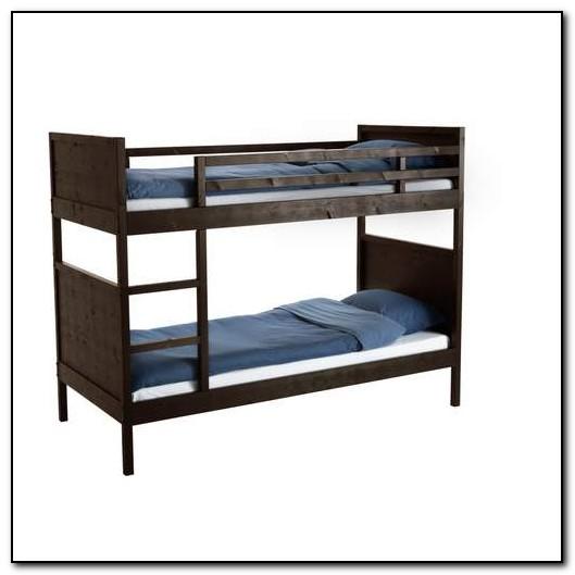 Bunk Beds Ikea Usa