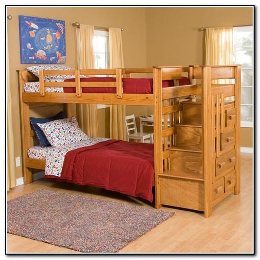 Cheap Kids Bed Sets
