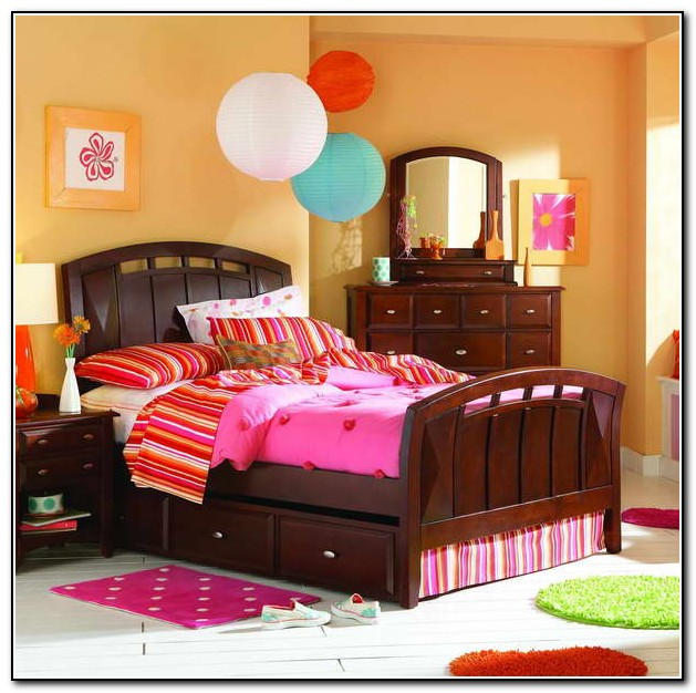 Cheap Kids Beds For Sale