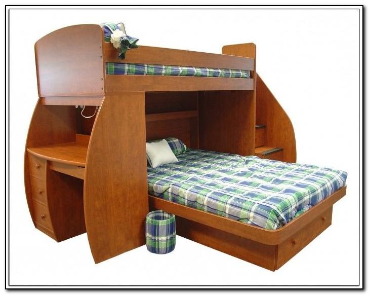 Cheap Kids Beds Nz