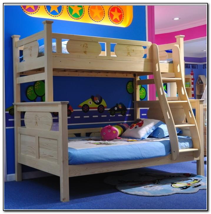 Cheap Kids Beds Singapore
