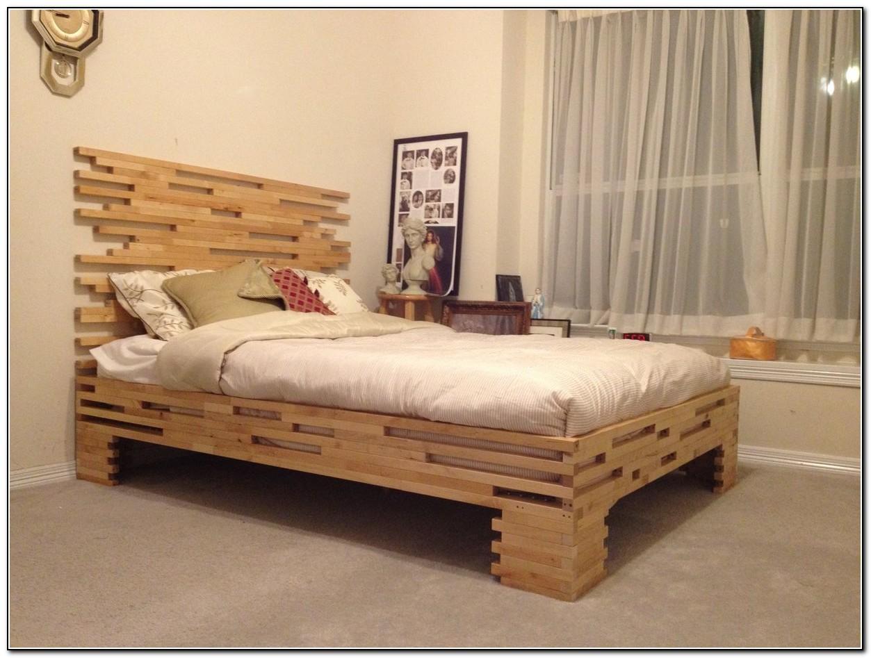 Cheap Kids Beds With Mattress