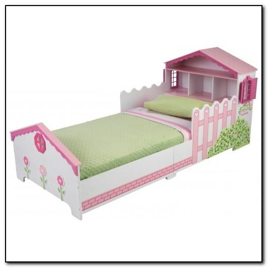 Kidkraft Toddler Bed Rail