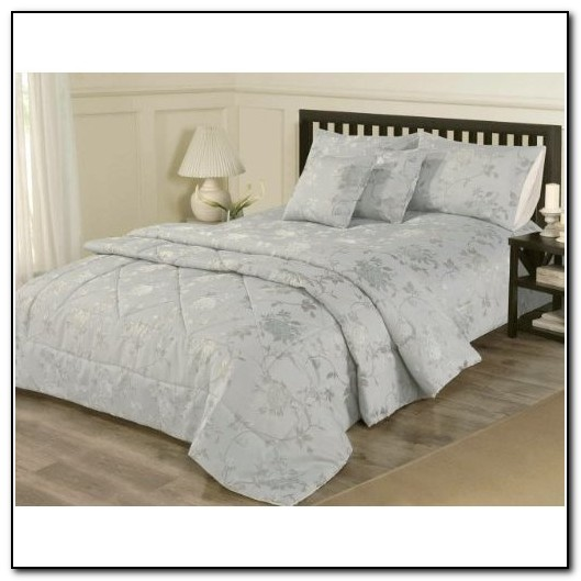 King Size Bed Sheets Amazon