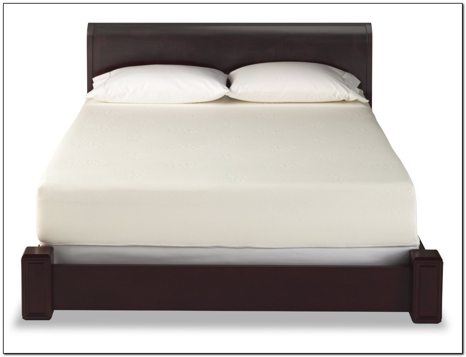 Memory Foam Beds Costco