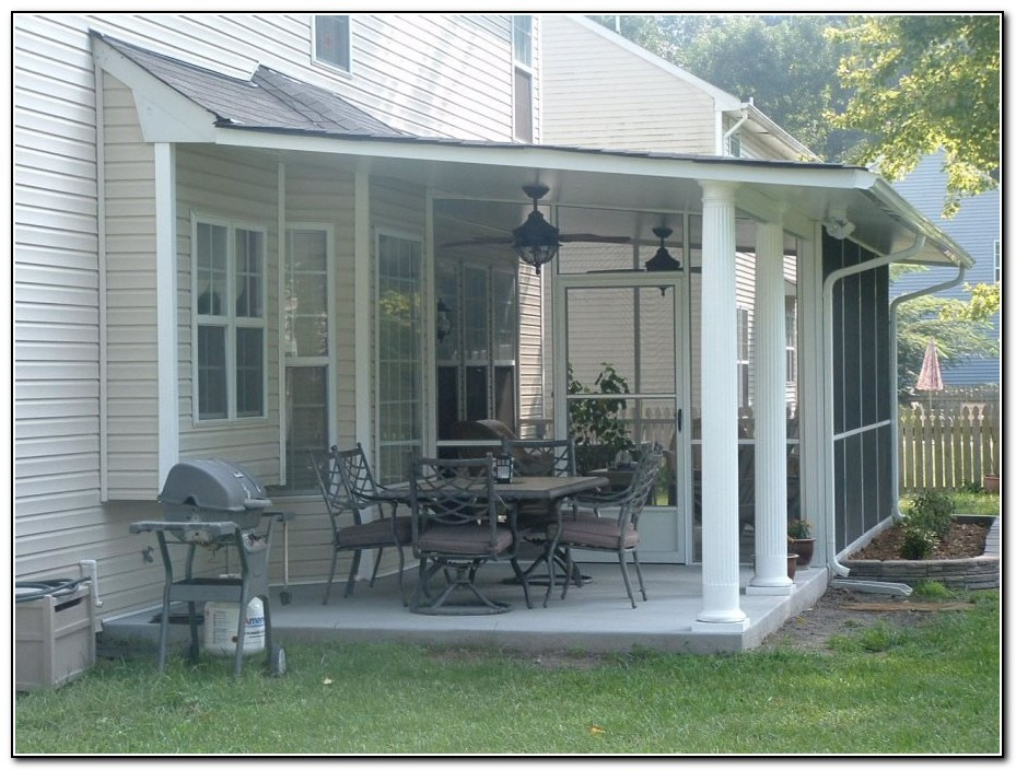 Porch And Patio Online