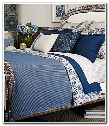 Ralph Lauren Bedding For Men