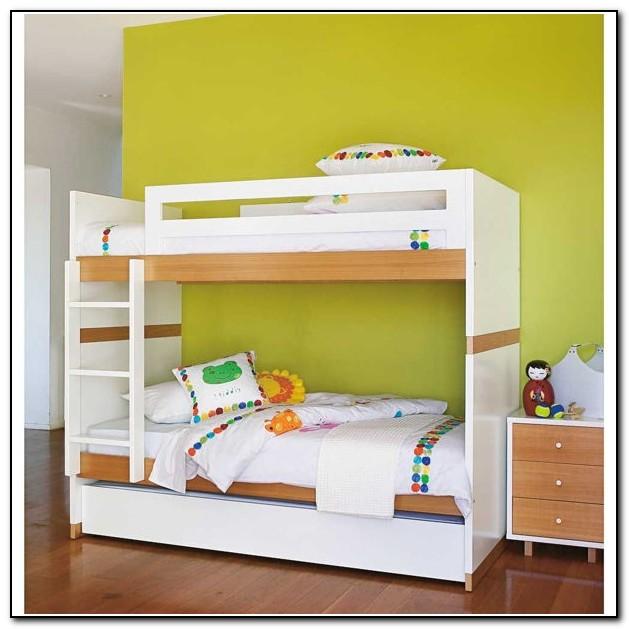 Toddler Beds Ikea Australia