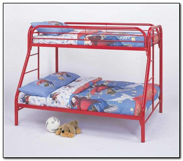 Toddler Beds Ikea Uk