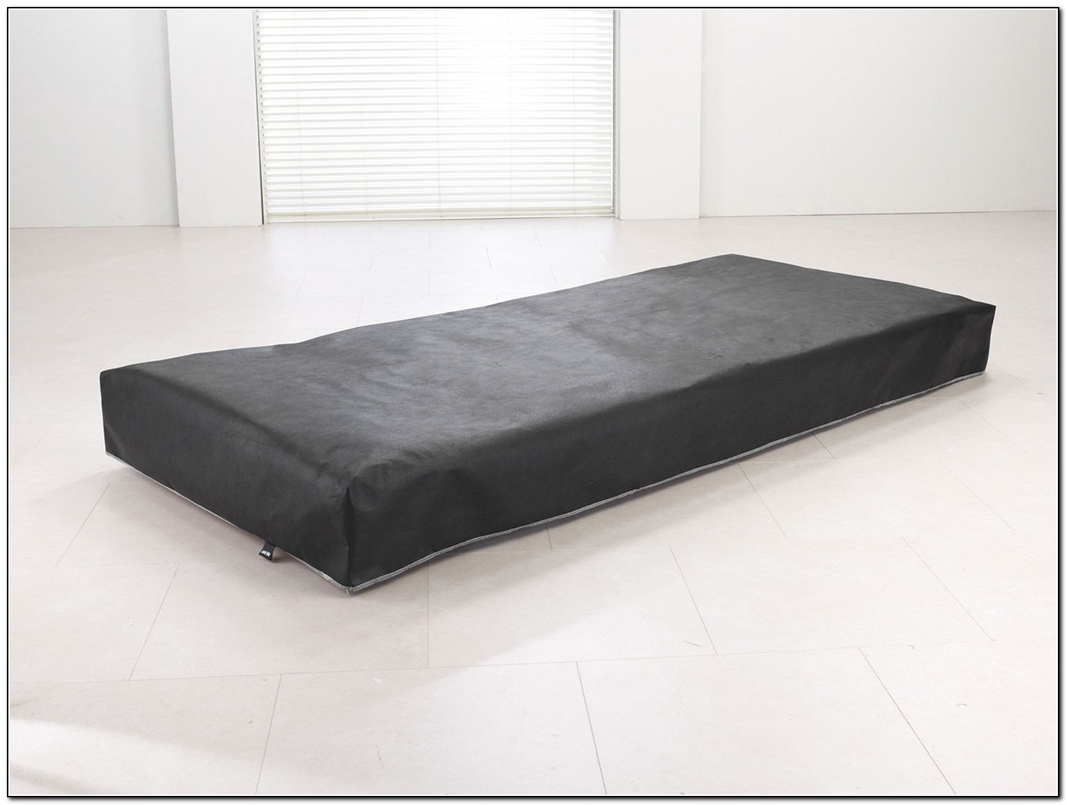 Trundle Bed Mattress Covers