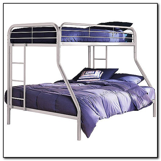Twin Bunk Bed Mattress Ikea
