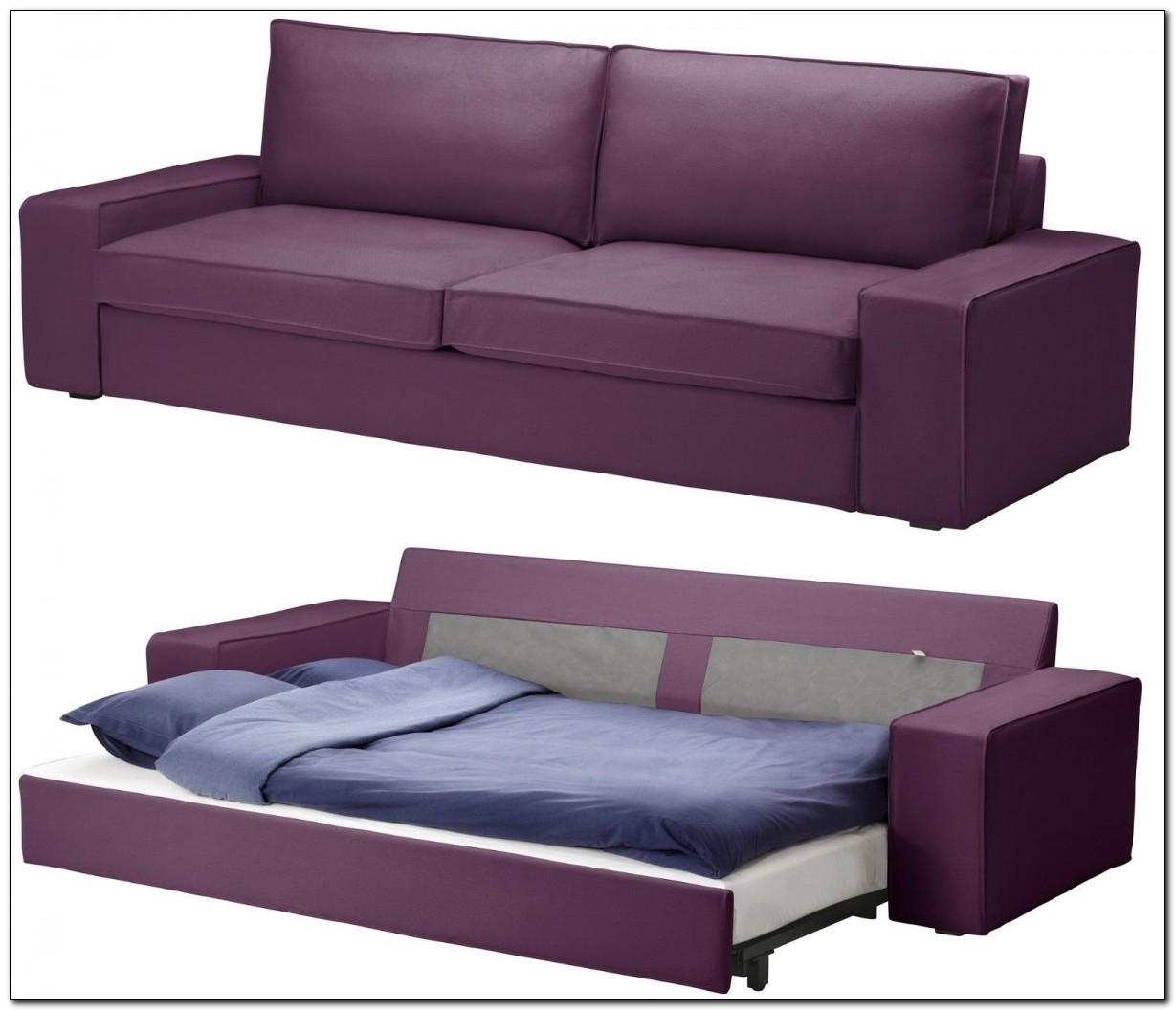 Best Sleeper Sofa Sectional